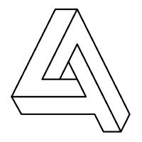 Asymptotic Labs