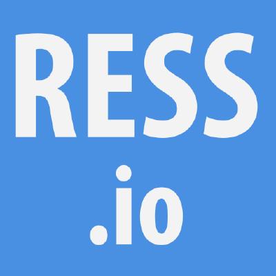 GitHub - ressio/lazy-load-xt: Lazy load XT is a jQuery