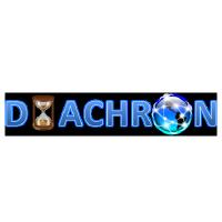 @diachron