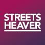 @Streets-Heaver