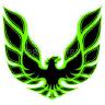 @firebird11