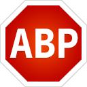 adblockplus/adblockpluschrome