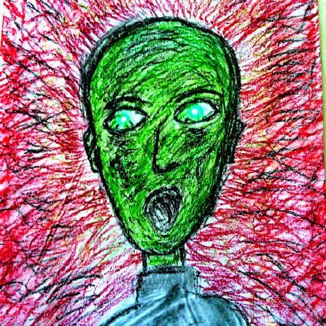 Adam Brunnmeier's avatar