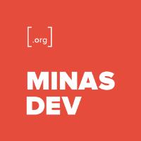 @minasdev