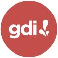 accounts-gdi