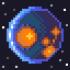 @impact-crater