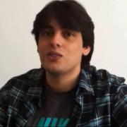 @otaviocarvalho