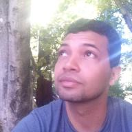 Wander Lairson Costa