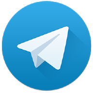 @telegramdesktop