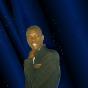 @RoySamwere