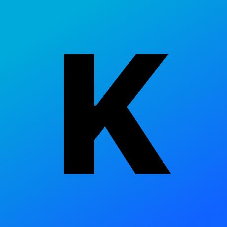 Avatar of keystonejs