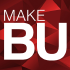 @make-bu