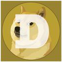 @dogecoin