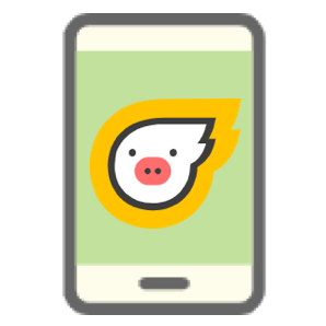 Fliggy-Mobile