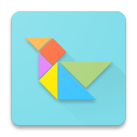Twidere-Android