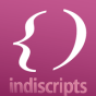 @indiscripts
