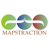 Mapstraction