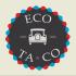 @Ecotaco