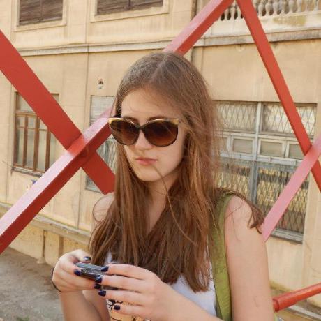 Jelena Malic