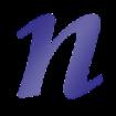 @n-design