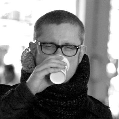 Issues · lula/ngx-summernote · GitHub