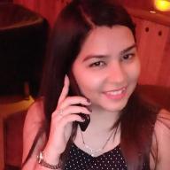 @neha-gupta11