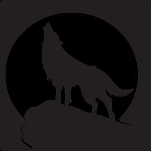 GitHub - SkyCrawl/qcoldsweat: A QPKG (QNAP package) wrapper