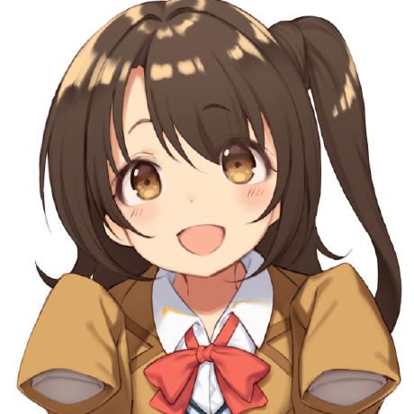 Anthony Kuang