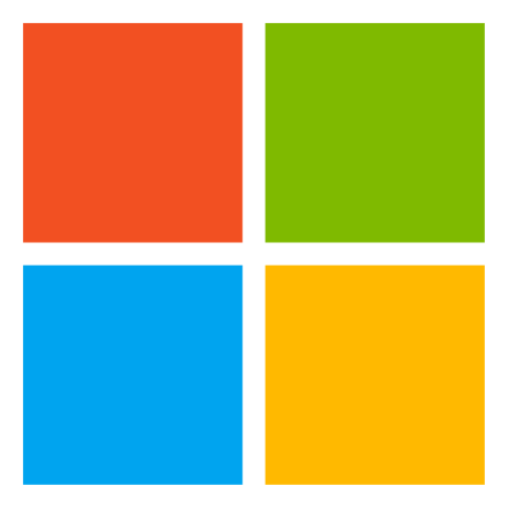 react-native-windows