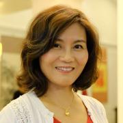 @janinezhang