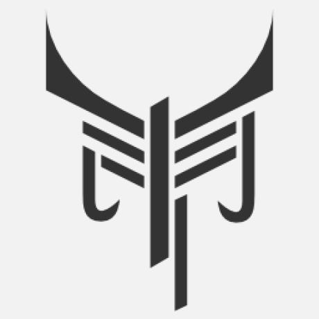 Avatar of GreyTeardrop