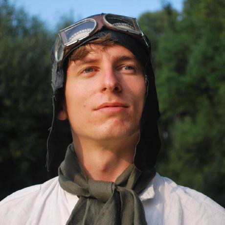 Tomasz Wrona