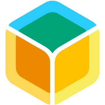 resin-io - Resin.io brings the benefits of Linux containers to the IoT. Develop iteratively, deploy safely, and manage at scale.