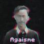 @Agaisme