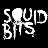 @squidbits