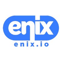 @enix