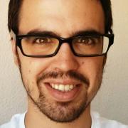 @EmilioNicolas