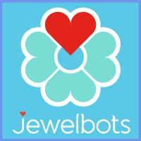 @Jewelbots