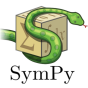 @sympy-issue-migrator