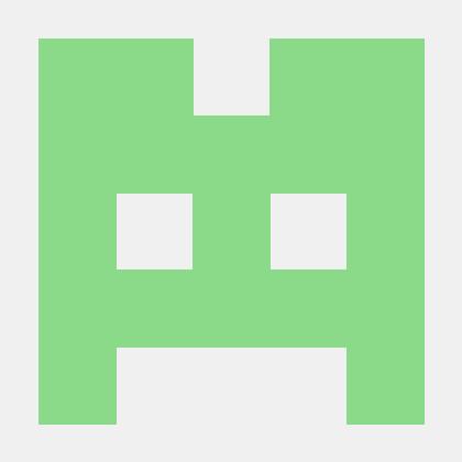 @vaibhavbansal23