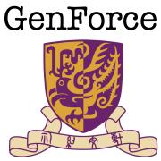 @genforce
