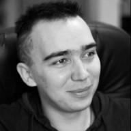 Denis Zvezdov