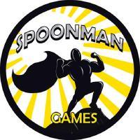 @SpoonmanGames