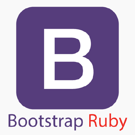 bootstrap-ruby