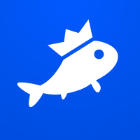 codepipeline-github-status