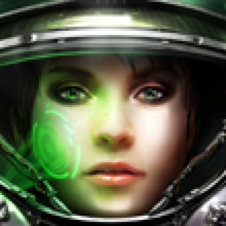 Avatar of Fen1kz