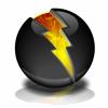 Tumi (serverperformance)