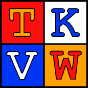 @tkvw