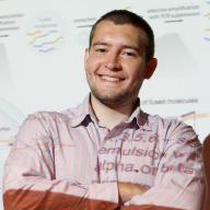 Mikhail Shugay