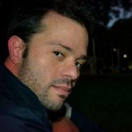 @wilsonroberto